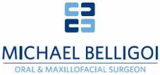 Michael E Belligoi Oral Surgery
